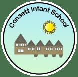 Consett Infant School and Nursery Unit